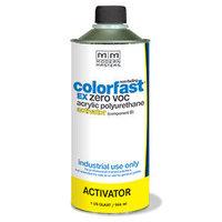 Acrylic Polyurethane Activator image