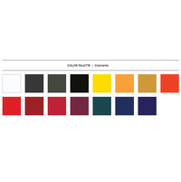 Colorants image
