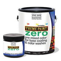 Theme Paint Zero Pre-Mixed Color image