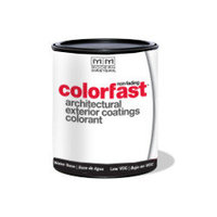 Colorfast Colorant image