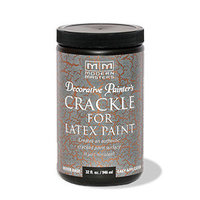 Crackle for Latex Paint (DP601) image