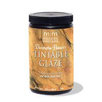 Decorative Painter's Tintable Glaze (DP608) image