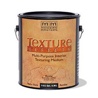 Texture Effects (TEX100) image