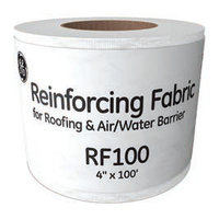 RF100 Reinforcing Fabric image