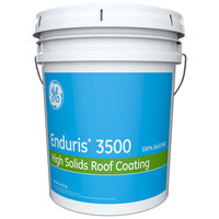 Roof Coating image