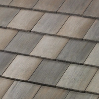 Concrete Standard Weight Tiles image