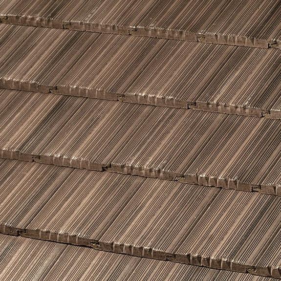 Concrete Standard Weight Tiles - Shake