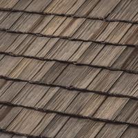Concrete Lightweight Tiles image