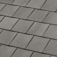 Clay Lightweight Tiles image