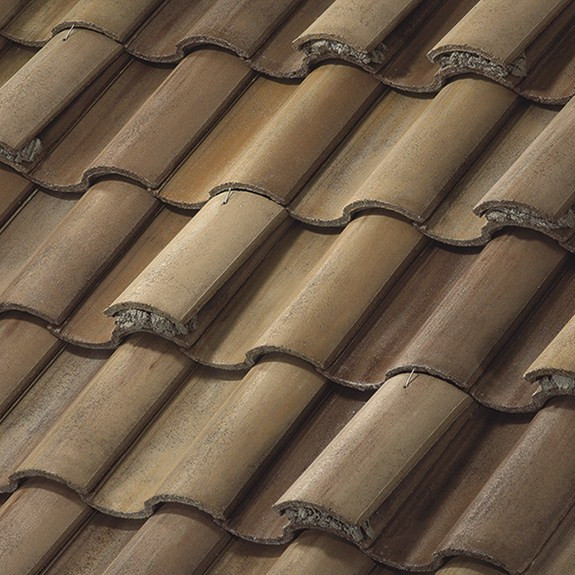 Boral Roofing Concrete And Clay Roof Tiles