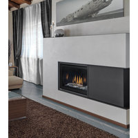 Gas Fireplace - Residential - 34