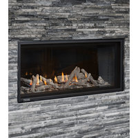 Gas Fireplace - Residential - 36