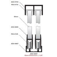 Standard System image