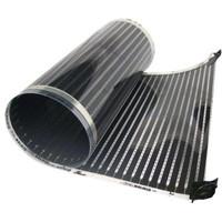 Radiant Heat System image