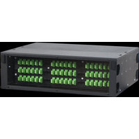 Rack / Wall Mount image