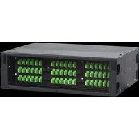 Fiber Distribution Panels image