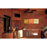 Branch Stock Brick Color Collections image