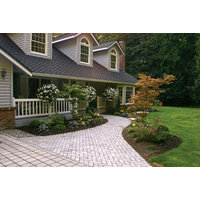 Roman Holland Pavers image