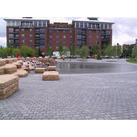Holland Pavers image