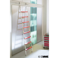 Interior Square Ladder image