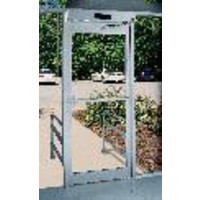 Swing Door Operator - Conversion Unit image