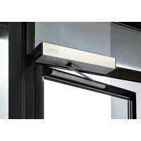 Low Energy/Full Power Swing Door Operator image