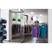 Nana Wall Systems, Inc. image   Retail