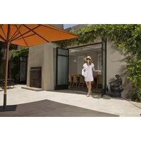 Nana Wall Systems, Inc  | Folding, Sliding and Swing Doors