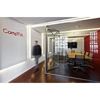 Nana Wall Systems, Inc. image | Offices / Interiors