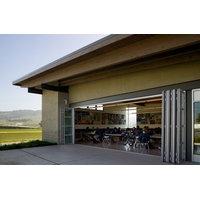 Nana Wall Systems, Inc    Folding, Sliding and Swing Doors