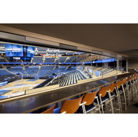 Sports Venues image