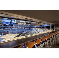 Nana Wall Systems, Inc. image | Sports Venues