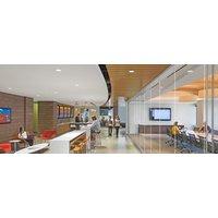 Nana Wall Systems, Inc. image | PrivaSEE™