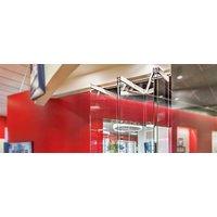 Nana Wall Systems, Inc. image | CSW75