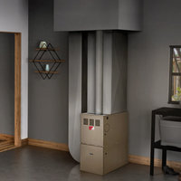 Gas Furnaces image