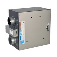 Heat Recovery Ventilator - NHRV series image