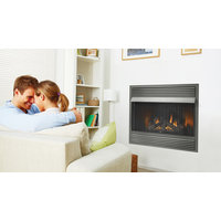 Vent Free Fireplaces image