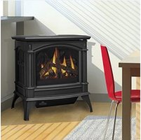 Vent Free Gas Stoves image