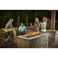 Patio Fireplaces image