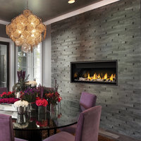 Direct Vent Fireplaces image