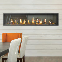 Direct Vent Gas Fireplaces image