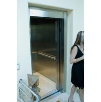 LULA Elevator image