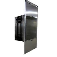 Dumbwaiter - 500 lb image