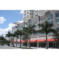 Miami Beach Commercial Building image