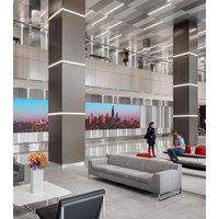 Wall Panels image