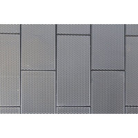 Expanded Metal (Mesh) image