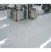 Industrial Flooring Systems image