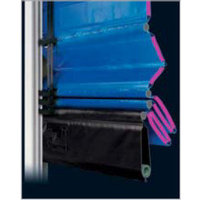 High Performance Doors for Cold Chain image