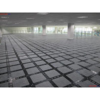 Netfloor USA ECO Access Floor image