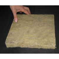 Sound Insulation image